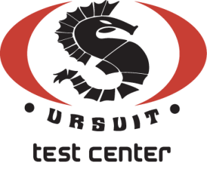 ursuit-test-center